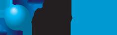 Asmo Solutions - praca kierowcy CE w Niemczech.