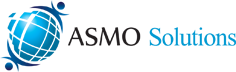 Asmo Solutions - agencja pracy Niemcy