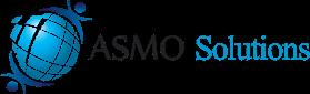 ASMO-Solutions – agencja praca Niemcy – praca kierowcy CE i fachowcy